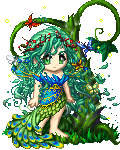 glam_green's avatar