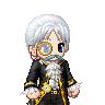 Fortenra Askasa's avatar