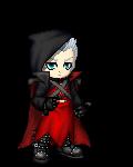 Decrypticon's avatar