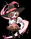 xX-Oomph-Xx's avatar
