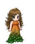 GoldRoseline's avatar