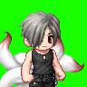 darklink_tale's avatar