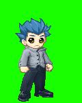 ordering51446's avatar
