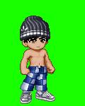 baseballrocks34's avatar