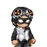 Sinelo v_4's avatar
