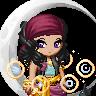 Artemai's avatar
