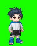 sasuke451