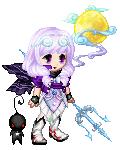 Lurabrwi's avatar