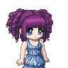 ChicIdol's avatar