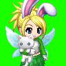 SapphireSara's avatar
