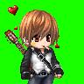 Samuel190's avatar