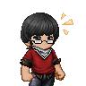 jimmy4lag's avatar