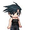Teh_Grim's avatar