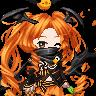Spooky Prince's avatar