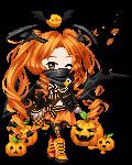 Spooky Prince