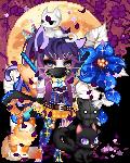 veatrixs's avatar
