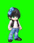 Ryordin's avatar