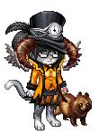 RagnarokOfAngels's avatar