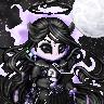 Bound Birdie's avatar