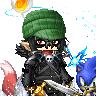 JokerChocobo's avatar