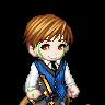 Atren Graves's avatar