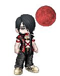 irule24714's avatar