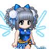 JuggaletteMika's avatar
