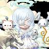 luner_madness's avatar