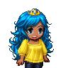 lovelisapizzy's avatar