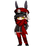Lawrence BunBun's avatar