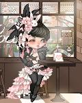 Arynaria's avatar