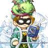 IQMonkey7's avatar