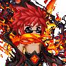 jiinji's avatar