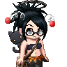 lil wera's avatar