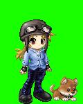 Hawkeye-chan's avatar