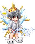 ira vinz's avatar