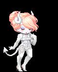 AniOchevetOtcha's avatar