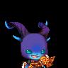 Phantom_Captain's avatar