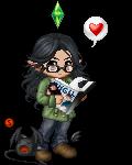 sythirra's avatar