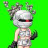 Silent Blue's avatar