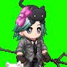 FallenHope's avatar