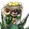 lurrrggg's avatar