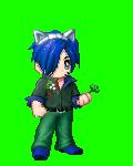 cuffedCatboy's avatar