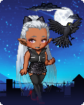 Miss_Dante's avatar