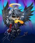 Ruined Horizon's avatar