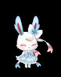 Ikana's avatar