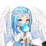 Angelicstubborness's avatar