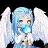 Angelicstubborness's avatar