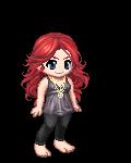 Jen810's avatar