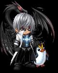 Zane Maehara's avatar